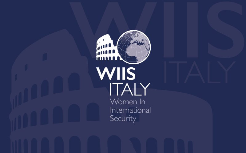 Lessons learned: the experiences from WIIS Global and WIIS Canada