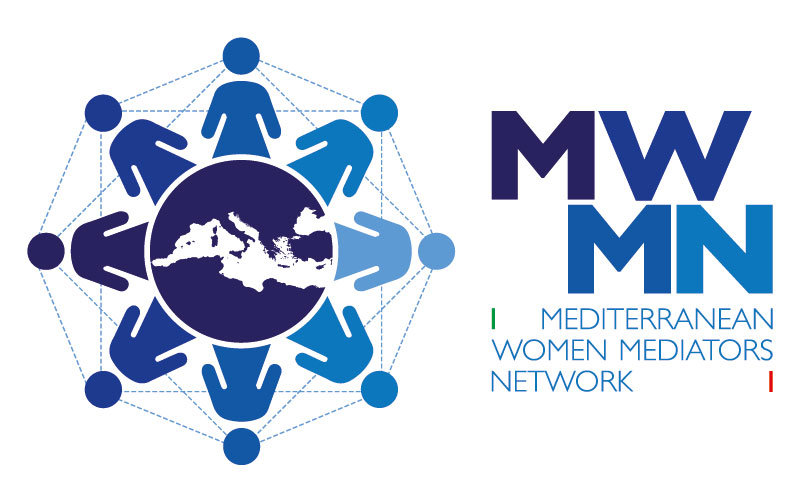 Mediterranean Women Mediators Network